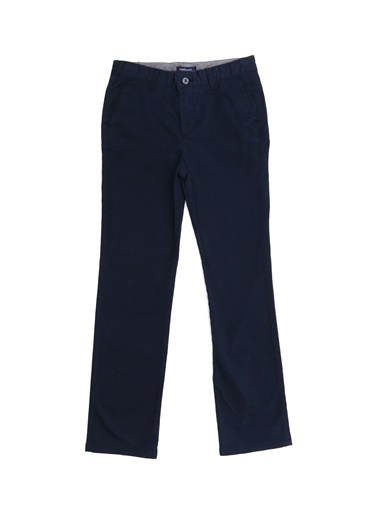 Pantolon-North Of Navy